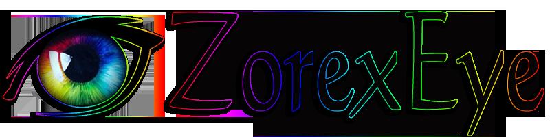 zorexeye.com